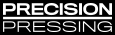 PrecisionComicBookPressing